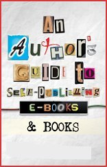 Author's Gude